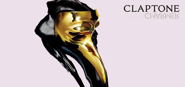 Review: Claptone – Charmer