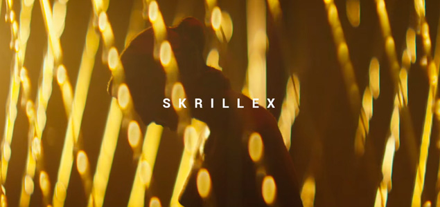 "Dillon Francis y Skrillex lanzan vídeo de ""Burn Up The Dance"""