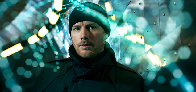 Review: Eric Prydz – Opus