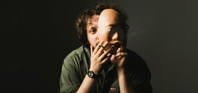Review: Oneohtrix Point Never – Garden Of Delete