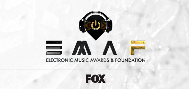 Electronic Music Awards da a conocer sus nominaciones