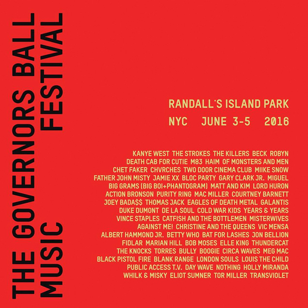 governors-ball-festival-2016-cartel