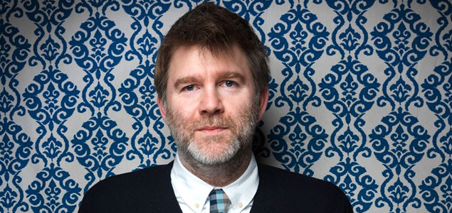 james-murphy-lcd-soundsystem
