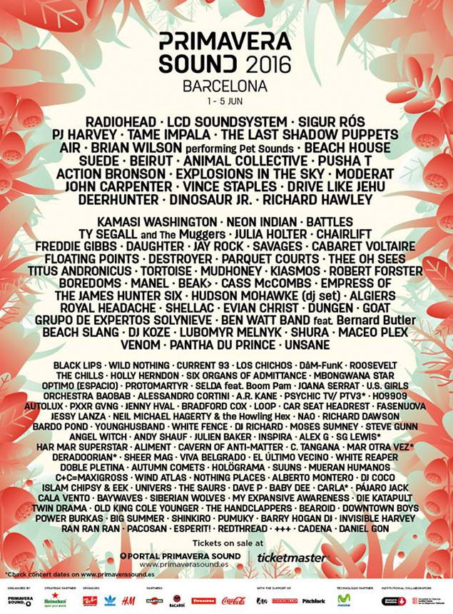 primavera-sound-2016-cartel