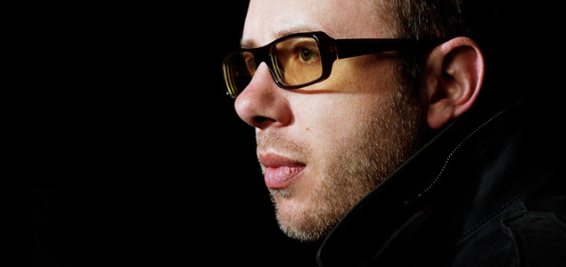 Tom Rowlands (Chemical Brothers) remezcla Tutti Frutti de New Order