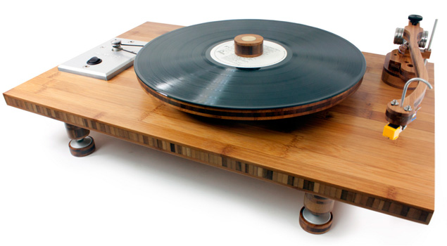 turntable-bambu-2