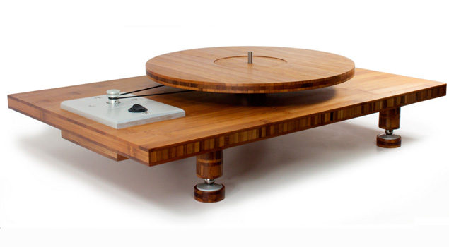 turntable-bambu-4