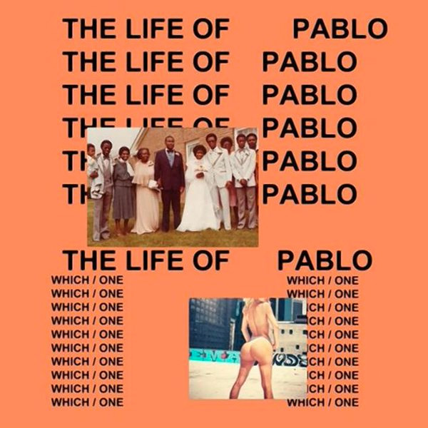 kanye-west-the-life-of-pablo-artwork