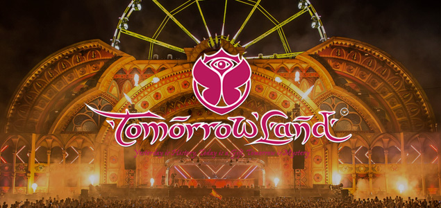 tomorrowland-2016