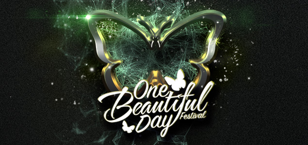 One Beautiful Day Festival 2016 completa su cartel