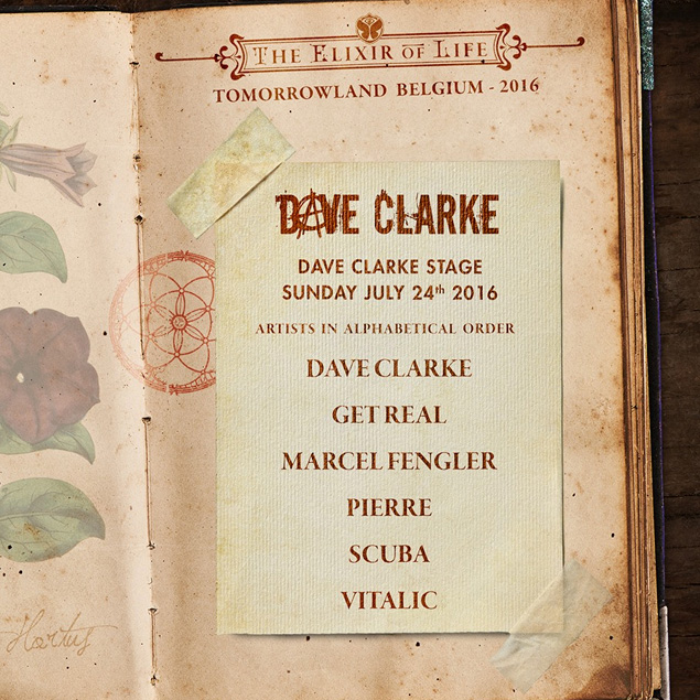 tomorrowland-dave-clarke-stage