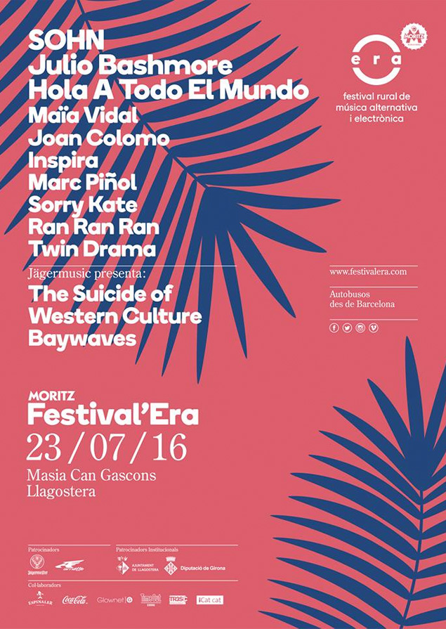 festival-era-2016-cartel
