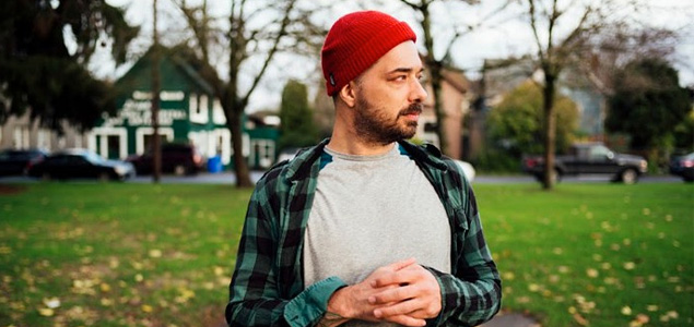 Review: Aesop Rock – The Impossible Kid