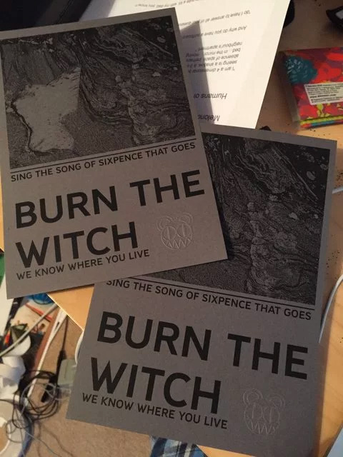 radiohead-burn-the-witch