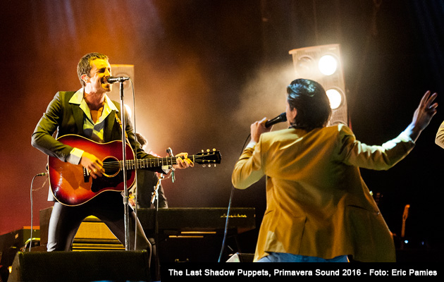 the-last-shadow-puppets-primavera-sound-2016-2