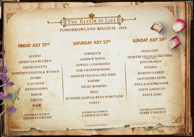 tomorrowland-2016-main-stage-lineup