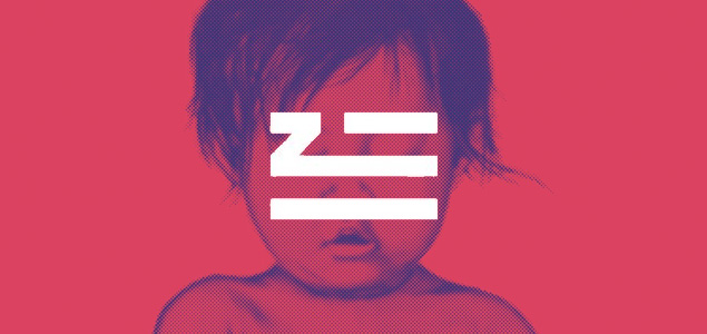 Review: ZHU – GenerationWhy