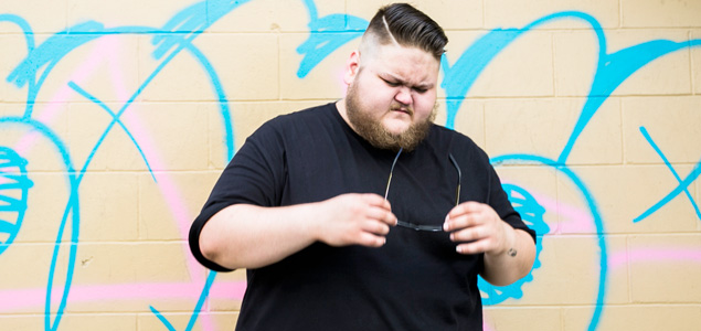 Fallece el dj y productor Big Makk