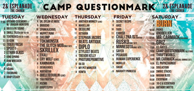 burning-man-camp-questionmark