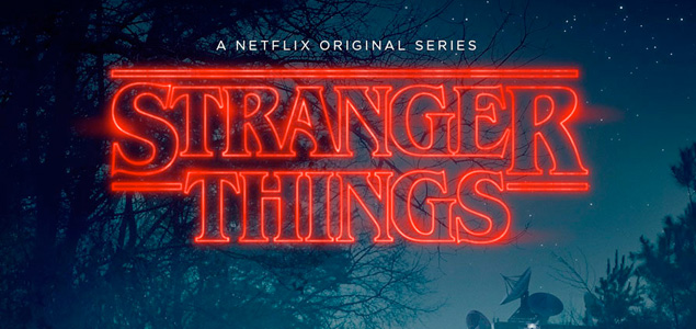 S U R V I V E habla sobre el soundtrack de Stranger Things 2