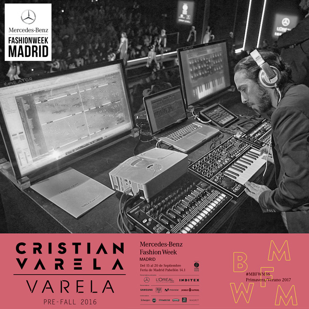 cristian-varela-fashion-week-madrid