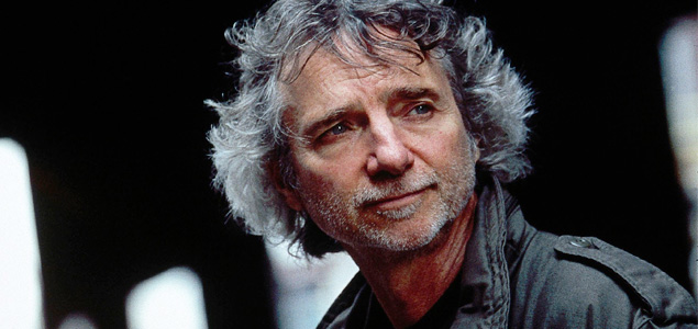 Fallece Curtis Hanson, director de L.A. Confidential y 8 Millas