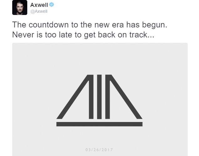 axwell-swedish-house-mafia