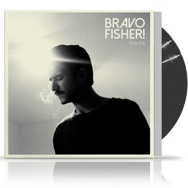 bravo-fisher-solos-artwork