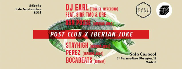 dj-earl-post-club-iberian-juke
