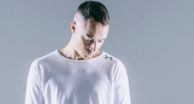 "Friction lanza nuevo single ""All Nite"""