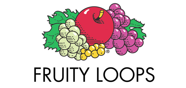 fruity-loops-fruit-of-the-loom