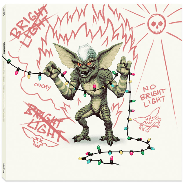 gremlins-artwork-luz
