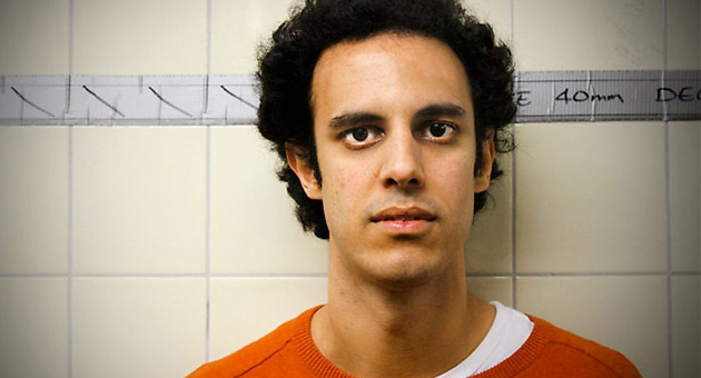"Four Tet anuncia su nuevo disco ""New Energy"""