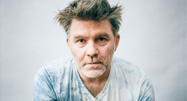 Review: LCD Soundsystem – American Dream