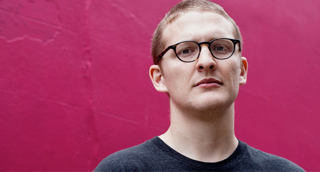 "Floating Points estrena el radio-edit de su nuevo single ""Ratio"""